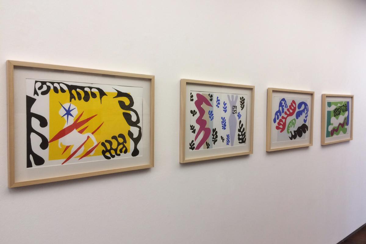 Henri_Matisse_Jazz_0