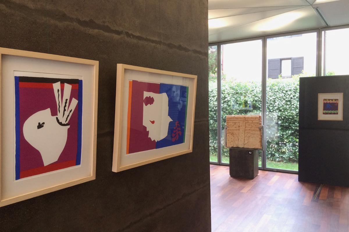 Henri_Matisse_Jazz_1