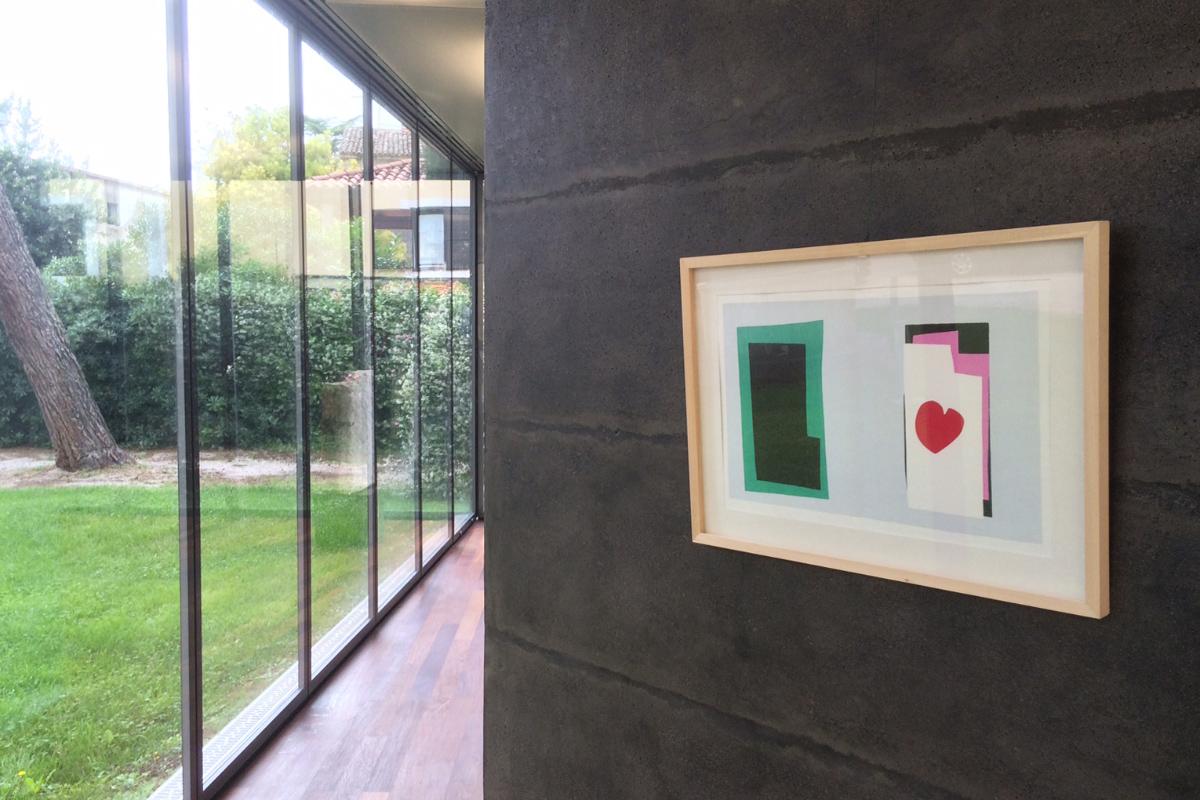 Henri_Matisse_Jazz_2