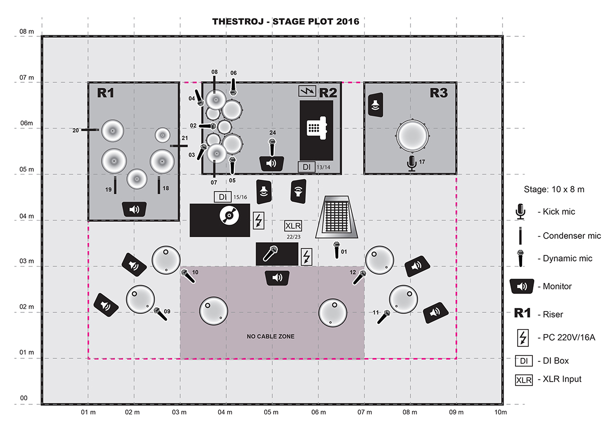 THESTROJ_stage-plan-2016_web