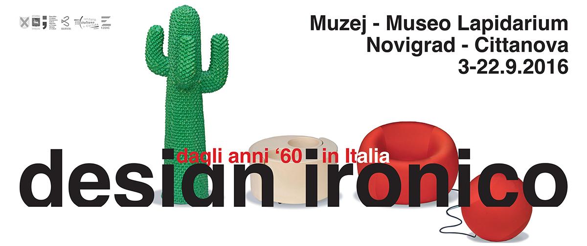 najava_design_Italiano_final