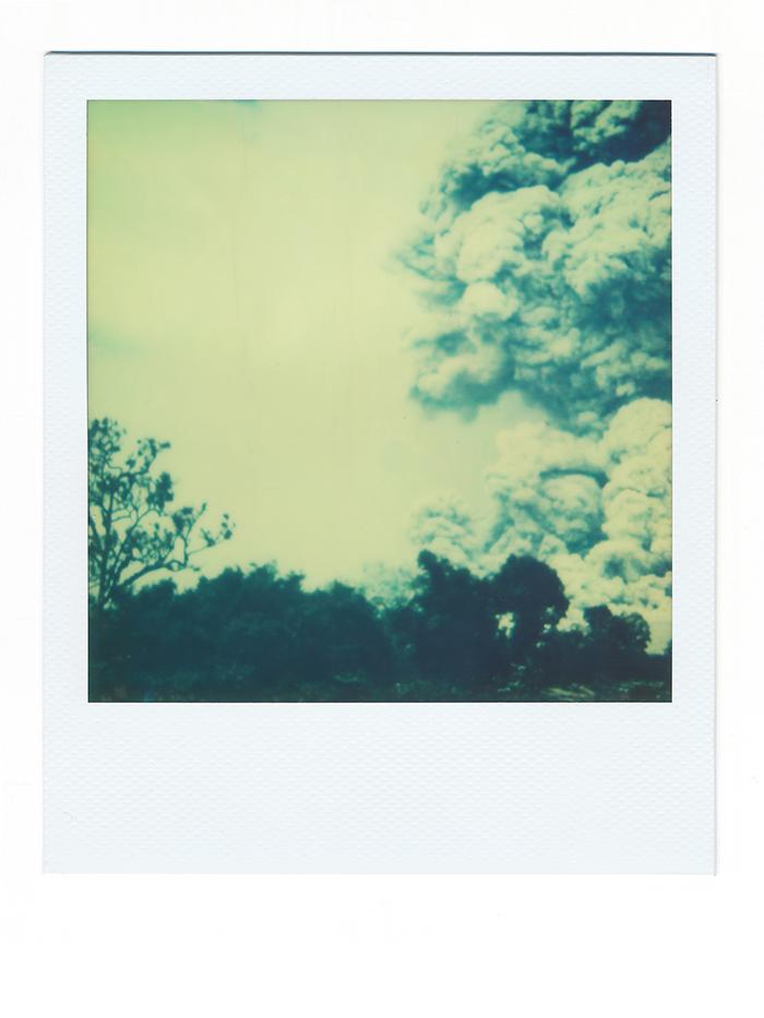 Davor-Sanvincenti-04_Tree-Vulcano-Storm_WEB