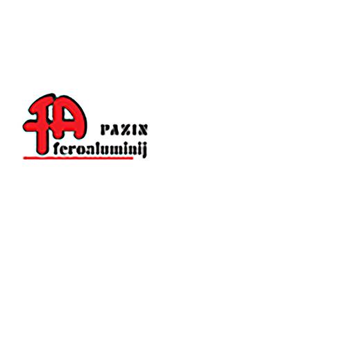 feroaluminij-logo-page-001_web