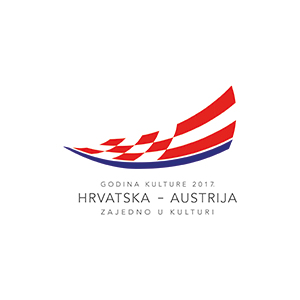 logo-hrv_WEB