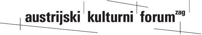 AKF_logo_kr_OK_pozitiv co_page-0001