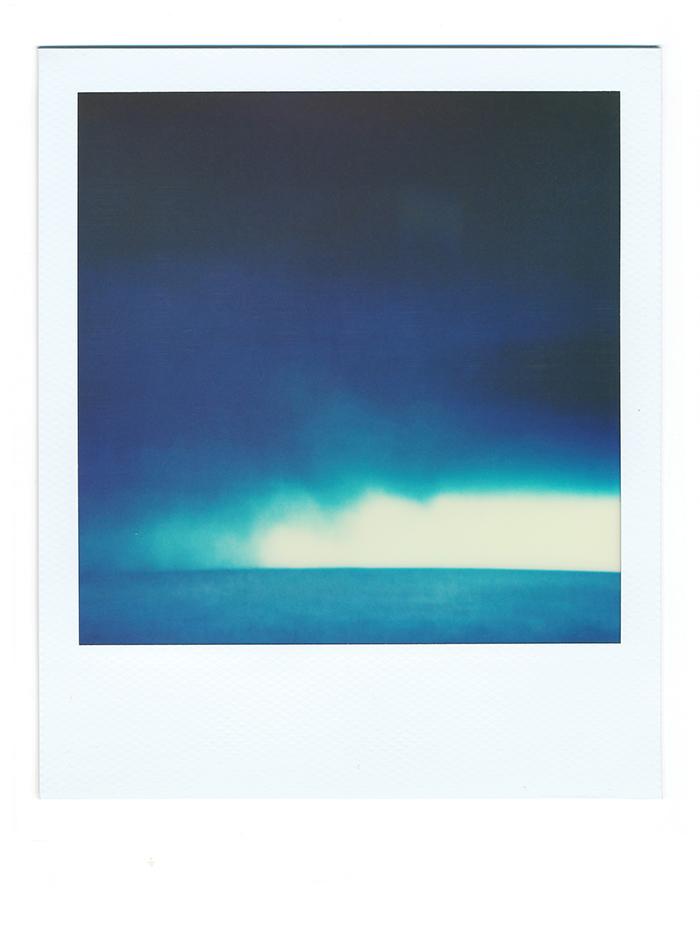 Davor Sanvincenti 05_Horizon storm
