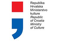 Logo-ministarstvo
