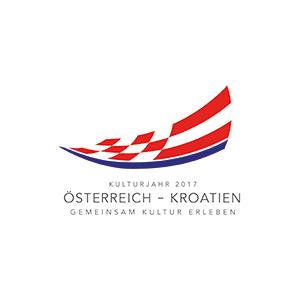 logo-njem_WEB