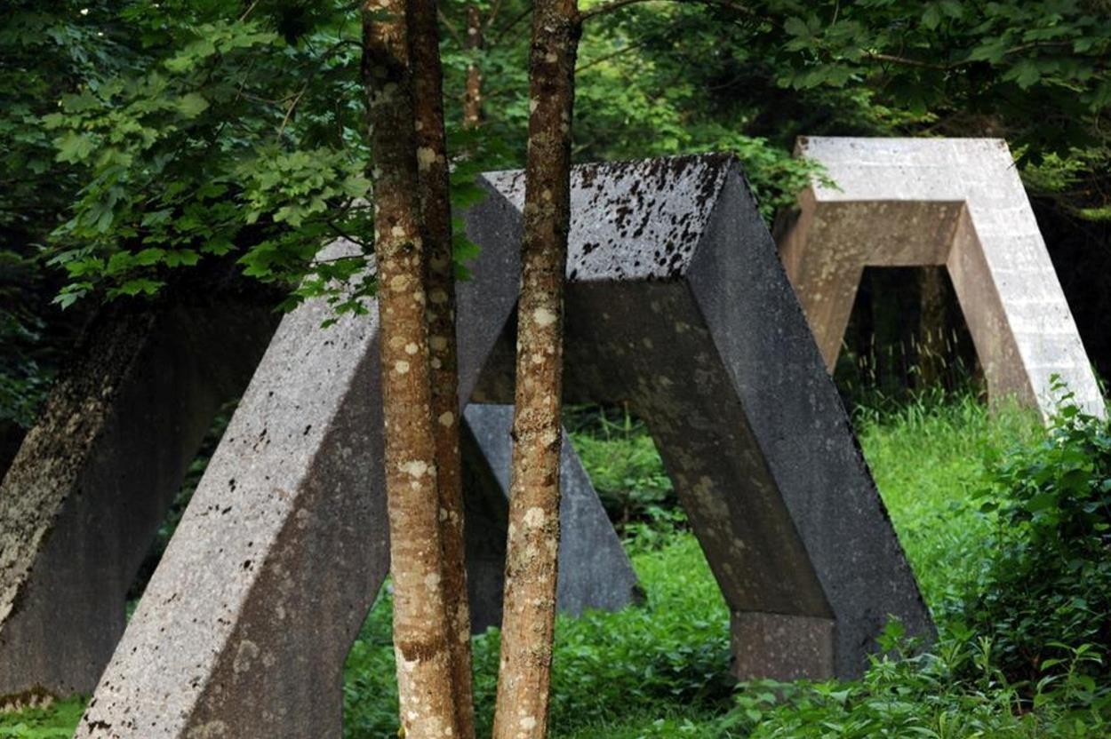 skulp.1