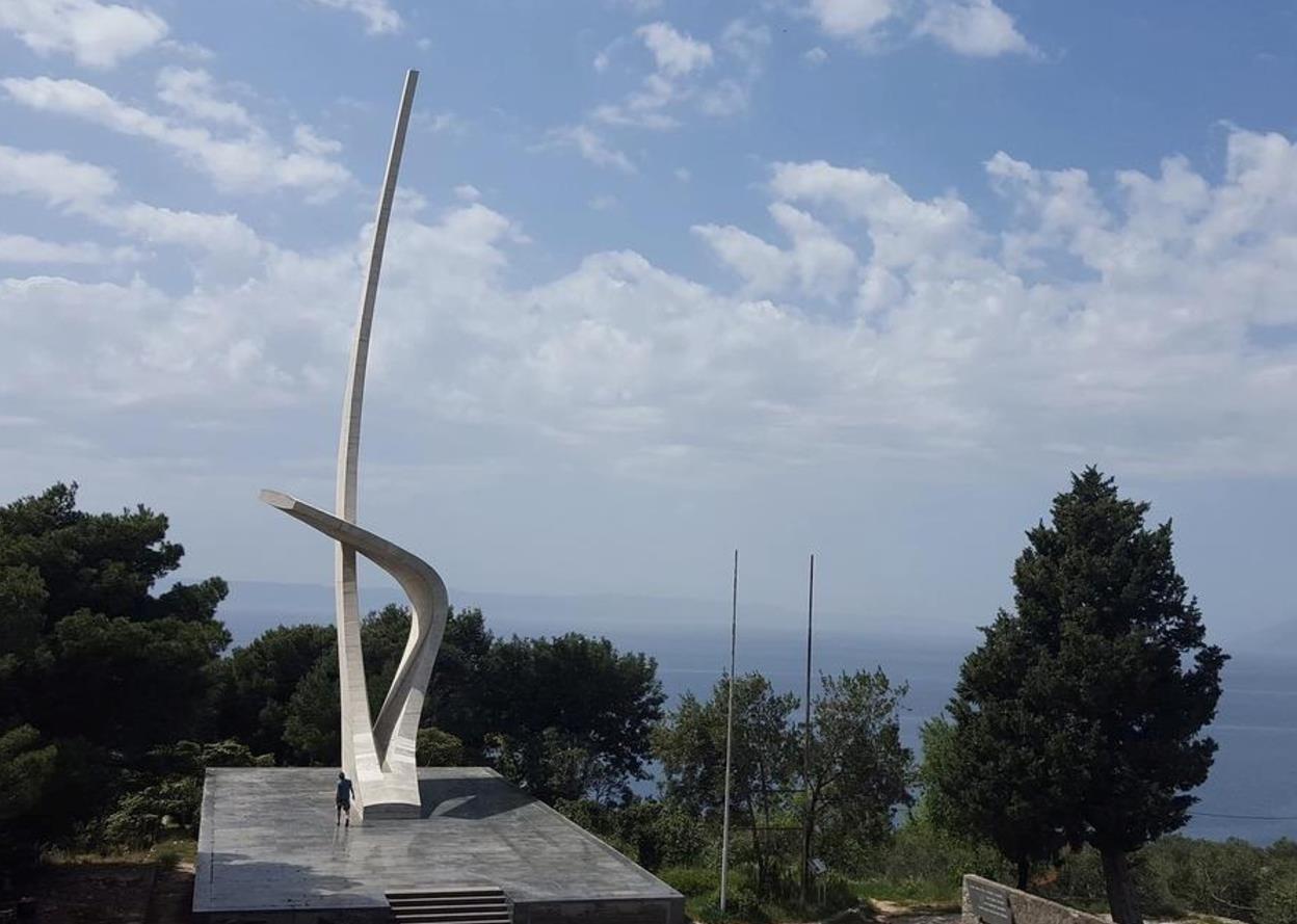 skulp.4