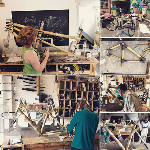 Bamboo-Bicycle-Club