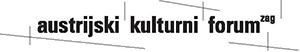 AKF Zg_logo