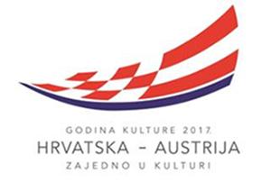 Logo_AKF_web
