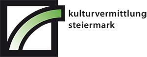 Kultur_logo_web