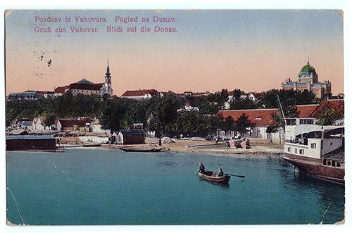 Dunavska-obala,-oko-1910-za-web