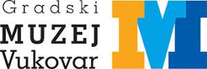 GMV-logo-za-web