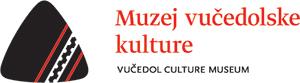 Logo-MVK-za-web