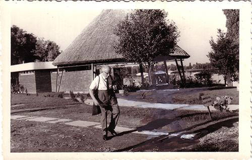 Rußiüka-na-Vuüedolu,-14.-IX-1965-web