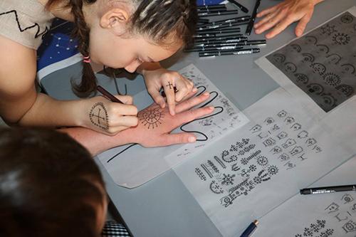 tetovaža-web