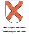 Logo-Grad-Novigrad
