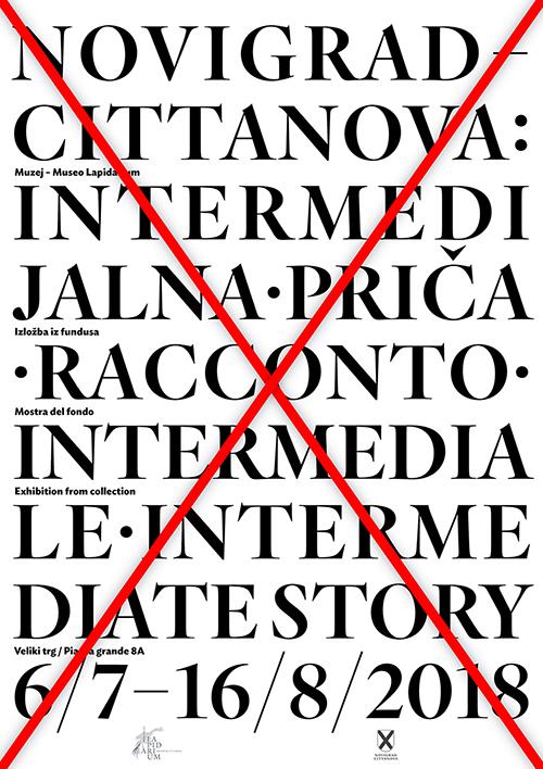 Plakat za izložbu iz fundusa_hrvatski_za web