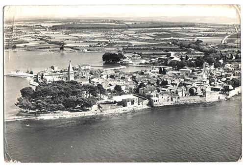 Razglednica-Novigrad---Cittanova_1970_WEB