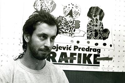 Spasojević-WEB