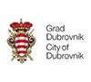 Grad-Dubrovnik-100-pix.-logo