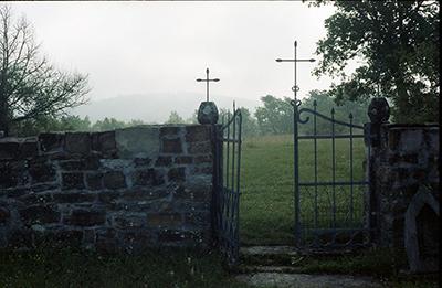 Kuberton---SOFIJASILVIA-page-014