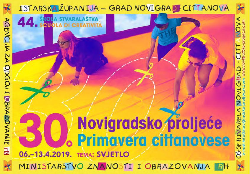 Pozivnica-NP2019-page-001-(1)-za-web