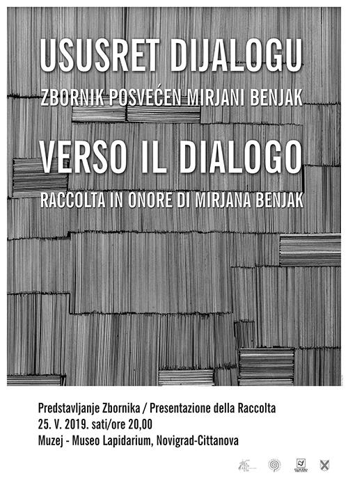 Zbornik-Mirjane-Benjak_plakat-za-WEB