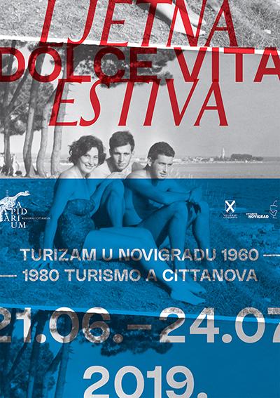 Plakat-Ljetna-dolce-vita_MML-WEB