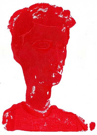 Dominik-autoportret,-web