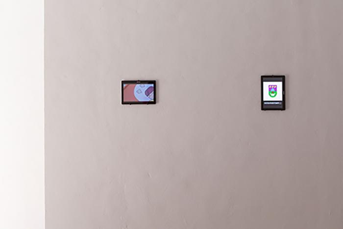 Hanakam-&-Schuller-2-web