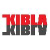 KIBLA-za-web