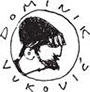 Logo-Dominik