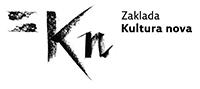 Logo-Kultura-nova-web