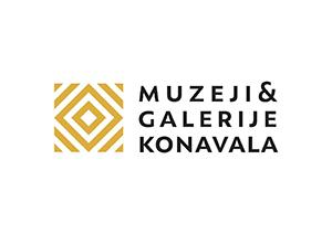MGK_logotipi_boja_pozitiv_web-4