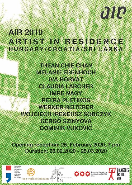 AiR-Vienna-2019-web