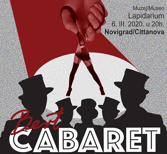 Plakat-Bert-Cabaret-za-web