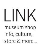 LINK logo_web