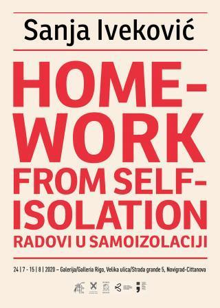 Plakat_Sanja Iveković_Galerija Rigo_WEB