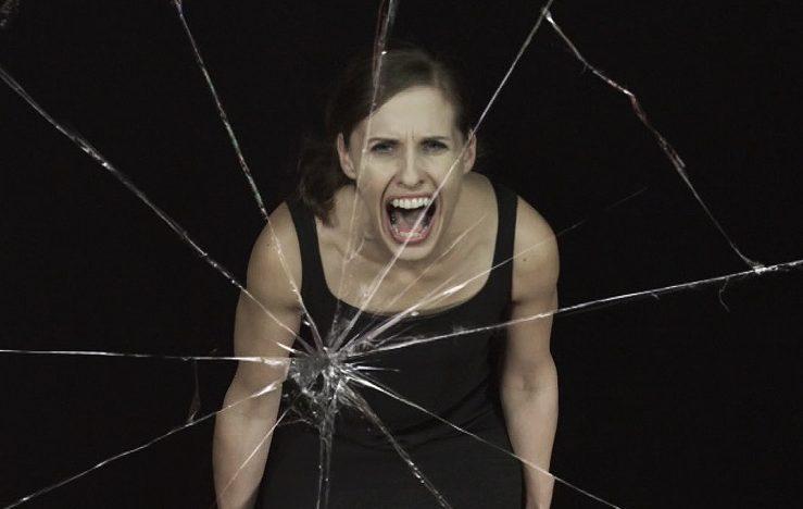 Nika-Oblak-Primož-Novak-The-Scream-2015-e1600431636481